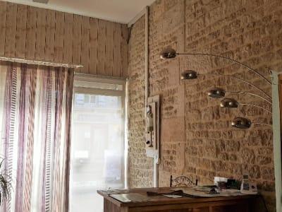 Maison Niort 3 pièce(s) 55 m2