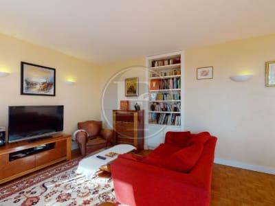 Appartement Saint Germain En Laye 3 pièce(s) 82 m2