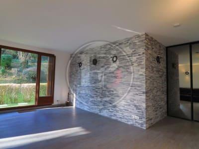 APPARTEMENT ST GERMAIN EN LAYE - 3 pièce(s) - 69 m2