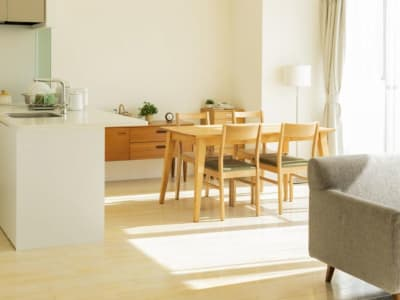 Vente appartement Dardilly