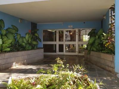 St Denis - 1 pièce(s) - 30.63 m2