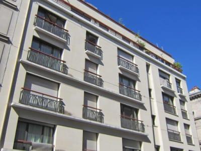 Canal. Crimée. Appartement 2 pièce(s) 51 m2. Parking et cave