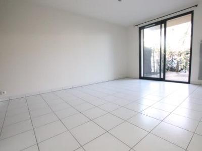 Le Bouscat - 2 pièce(s) - 40 m2 - Rez de chaussée
