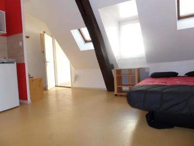Appartement Dijon - 1 pièce(s) - 21.0 m2