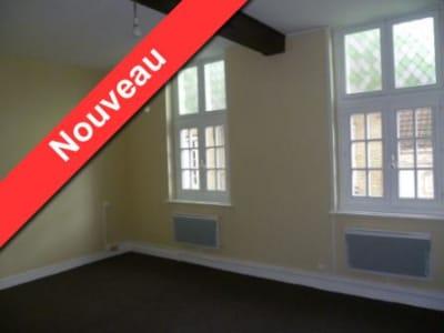 Appartement Saint-omer - 1 pièce(s) - 38.0 m2