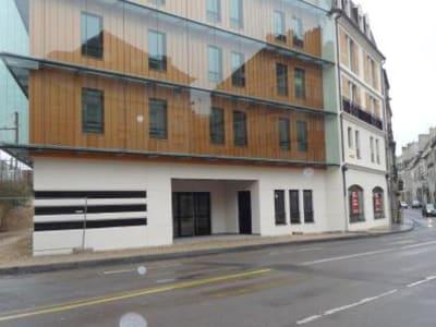 Appartement Dijon - 1 pièce(s) - 30.7 m2