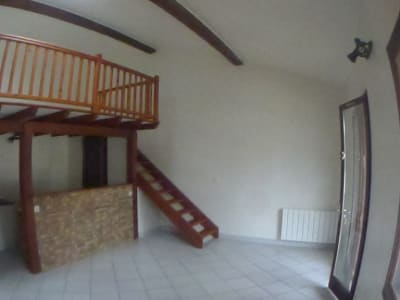 Appartement Irigny - 1 pièce(s) - 42 m2