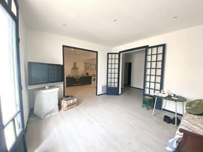 EXCLUSIVITE Appartement Beziers - 4 pièces - 90.10 m²