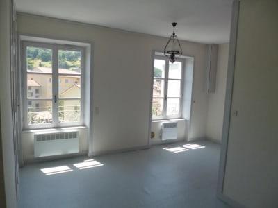Appartement Tarare - 2 pièce(s) - 50.04 m2