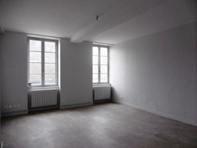 Appartement Tarare - 3 pièce(s) - 81.05 m2