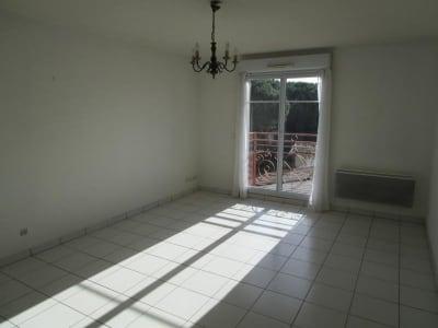 Carbon Blanc - 2 pièce(s) - 42.5 m2 - 2ème étage
