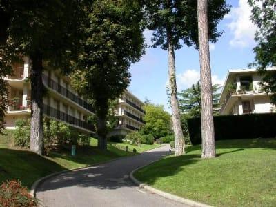 Villennes Sur Seine - 5 pièce(s) - 105 m2