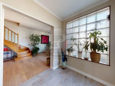 Maison Chatou 6 pièce(s) 231 m²