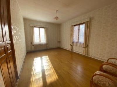 Maison Chambly 3 pièce(s) 72 m2