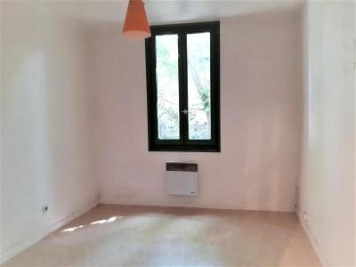 Appartement Grenoble - 1 pièce(s) - 23.48 m2