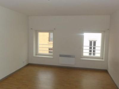 Roanne - 3 pièce(s) - 69.6 m2