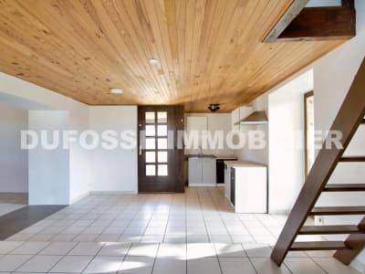 Châtillon-sur-chalaronne - 2 pièce(s) - 60 m2
