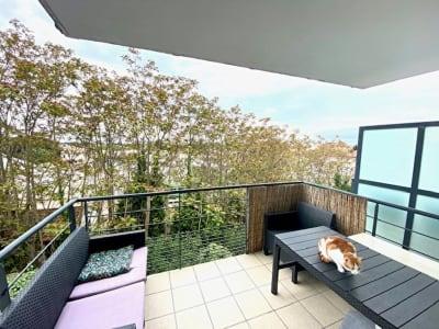 Appartement Beziers - 3 pièces - 58.63 m²