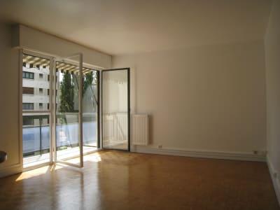 Appartement Lyon - 1 pièce(s) - 33.65 m2
