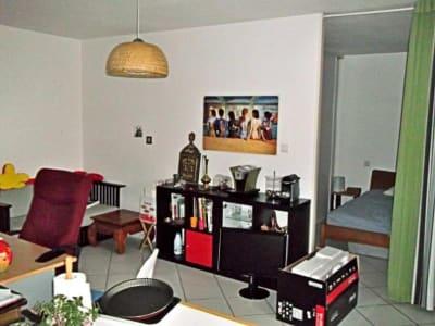 Appartement Toulouse - 2 pièce(s) - 37.0 m2