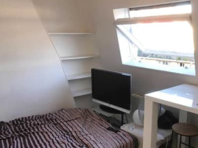 Appartement Neuilly Sur Seine - 1 pièce(s) - 12.75 m2