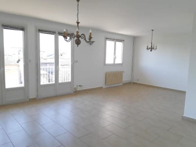 Appartement Villefranche Sur Saone - 4 pièce(s) - 81.72 m2