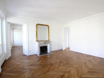 Appartement Paris - 4 pièce(s) - 117.1 m2