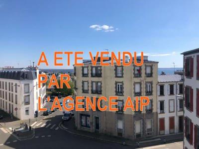 Brest - 4 pièce(s) - 71.25 m2