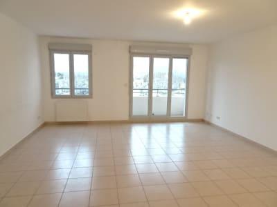 Appartement Villefranche Sur Saone - 2 pièce(s) - 51.35 m2
