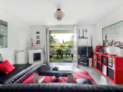 Appartement Toulouse 2 pièce(s) 43.45 m2