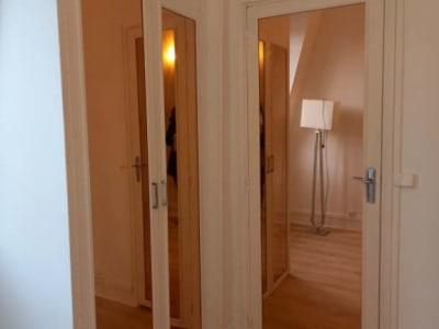 Paris - 1 pièce(s) - 23.64 m2