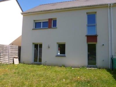St Nazaire - 6 pièce(s) - 101.19 m2