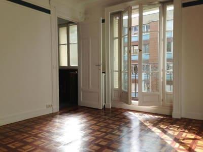 Appartement Paris - 1 pièce(s) - 29.93 m2