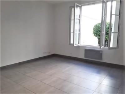 Appartement Paris - 3 pièce(s) - 62.18 m2