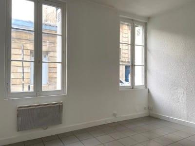 Appartement Bordeaux - 2 pièce(s) - 42.05 m2