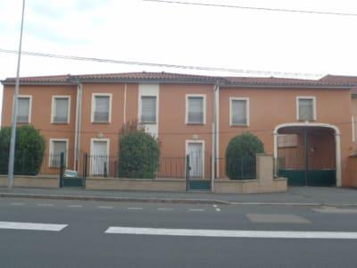 Maison Villefranche Sur Saone - 4 pièce(s) - 101.33 m2