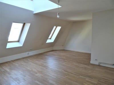 Appartement Paris - 1 pièce(s) - 41.0 m2