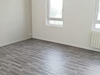 Rouen - 2 pièce(s) - 37.37 m2