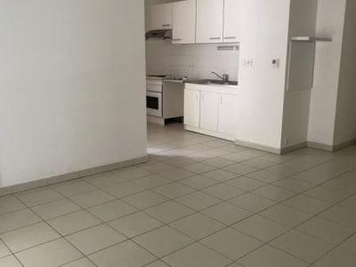 Toulouse - 3 pièce(s) - 63 m2