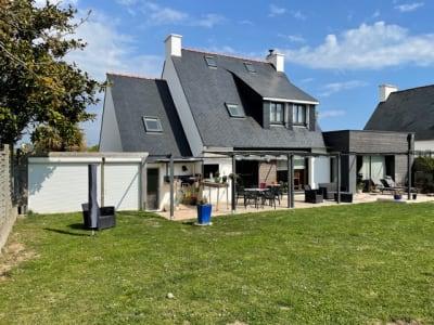 Maison Benodet 6 pièce(s) 128 m2