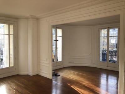 Paris - 3 pièce(s) - 74.00 m2