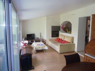 Location maison / villa Marseille 4ème (13004)