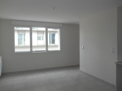 Appartement Dijon - 2 pièce(s) - 31.38 m2