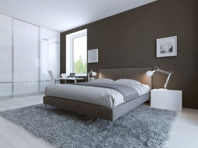Vente appartement Lyon 9ème (69009)