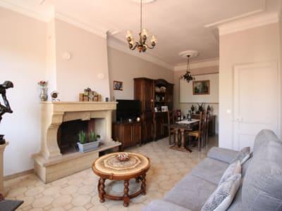 Appartement Marseille 3 pièce(s) 69 m2