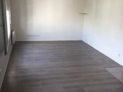Rosny Sous Bois - 2 pièce(s) - 48 m2