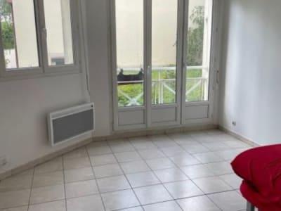 Villemomble - 1 pièce(s) - 25 m2