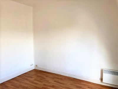Appartement Paris - 2 pièce(s) - 23.5 m2