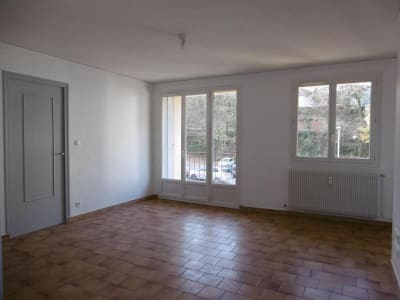 Appartement Tarare - 3 pièce(s) - 60.0 m2