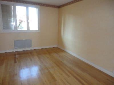 Appartement L'arbresle - 3 pièce(s) - 58.68 m2